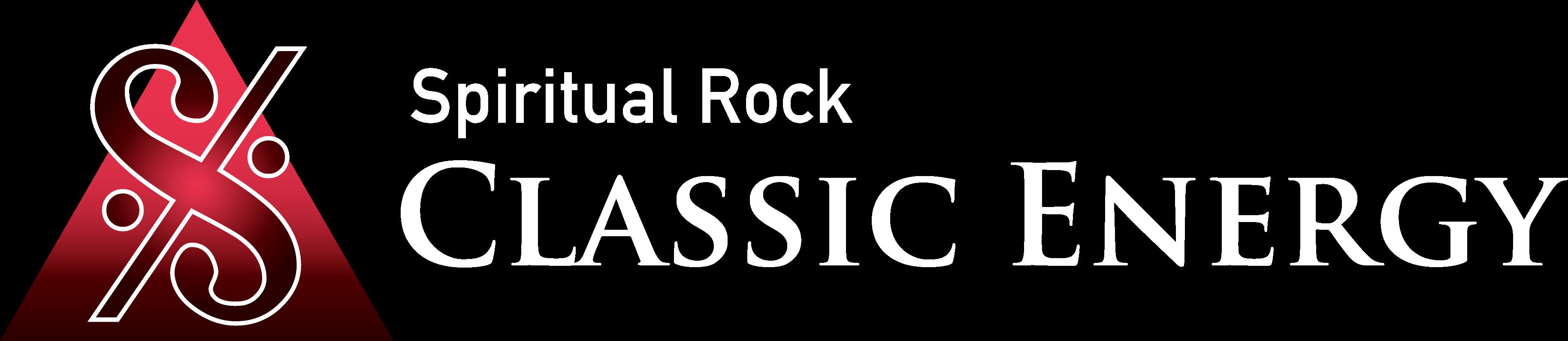 Classic Energy [クラシック・エナジー]