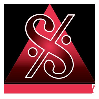 classic_energy_logo